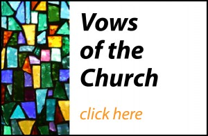 Vows of the Church