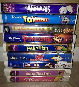 childrens-dvds