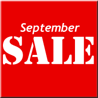 september-sale