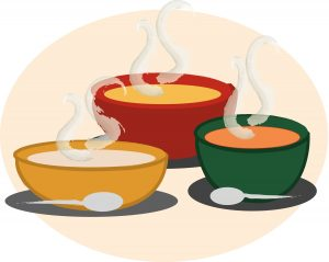 soup-picture
