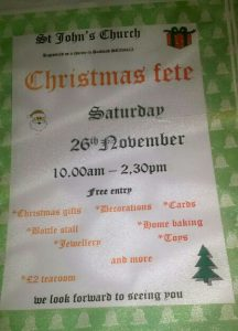 christmas-fete-poster