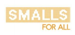 smalls-for-all-logo