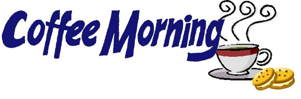 Coffee Morning St John S Church Gourock